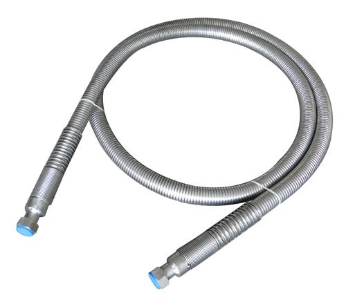 LNG加液软管