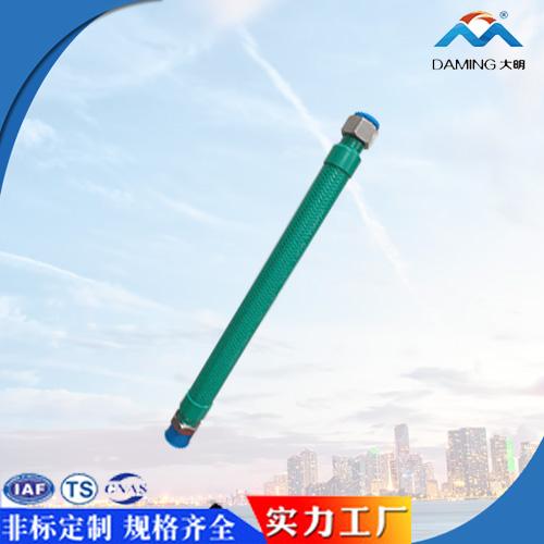 燃气专用保护套软管