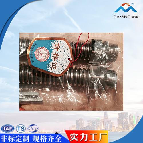 空调专用软管